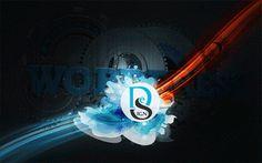 Web Design Company in Chennai: Wordpress Website Design