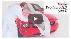 Promociones Audiovisuales |  Video Producto - Video Servio