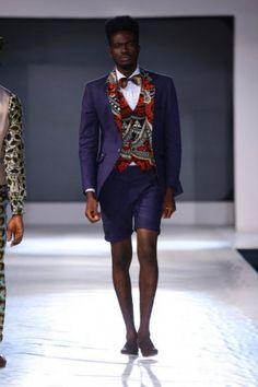Découvrez MONSIEUR Gaspard , Marque de vetements sur mesure accessibles  pour homme , Costume, chemise et veste sur mesure , tenue de Mariage sur  mesure