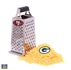 There are four teams left in the 2013 NFL Playoffs and each one of them will have a shot at a Super Bowl appearance. Four more teams lost this weekend to set the NFL Final Four. 49ers Memes, Packers Memes, Packers Funny, Funny Nfl, Nfl Memes, Football Memes, Cowboys Memes, Funny Sports, Sports Memes