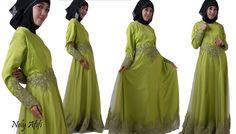 10 Best Gaun Pesta Brocade Images Alon Livne Wedding Dresses
