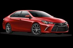 Local Toyota dealers site for 2015 Camry, Mid-Size Sedan. Learn more about the Camry, Toyota's Hybrid & Mid-Size Car, including MPG, inventory, offers, features & photos.
