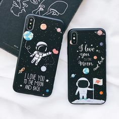 N-Green Pharmacy Cell Phone Cases - Nashwa Sayed - Handytasche Bff Cases, Girly Phone Cases, Iphone Phone Cases, Couples Phone Cases, Cell Phone Deals, Cell Phone Covers, Capas Iphone 6, Friends Phone Case, Couple Cases