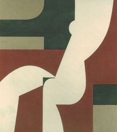 also transliterated Yannis Moralis or Giannis Moralis; Digigraphs are artwork generated by computers (as opposed to photographs, which are images generated by light). Abstract Paintings, Abstract Art, Cubist Art, Modernism, Painters, Sculptures, Greek, Symbols, Artists