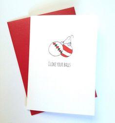 Santa's Yoga Workshop Christmas Greeting Card   Yoga workshop, Christmas  greeting cards and Christmas greetings