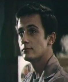 Полоса препятствий, 1984...