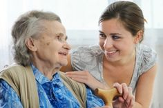Sunrise Senior Living: Resources To Remember | Sunrise Senior Living