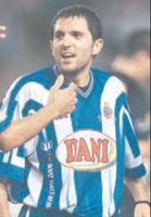 Catalin Munteanu #RCD Espanyol