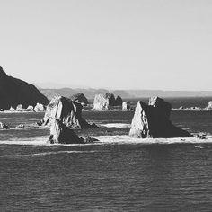 #islotes #playadelsilencio #Asturias #paraisonatural