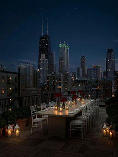 The Public Hotel in Chicago rooftop terrace floor Im gonna hold the party of my dreams there very soon Chicago Hotels, Public Chicago, Chicago Chicago, Chicago Illinois, Chicago Vacation, Vacation Mood, Chicago Travel, Chicago Skyline, Chicago Restaurants