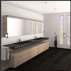 WoW Im in Love!! Super mooi wie weet voor onze nieuwe badkamer!😍😍😍