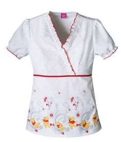 conjunto de chaqueta y pantalon para doctores - Buscar con Google Scrubs Uniform, Medical Uniforms, Uniform Design, Baby Sensory, Costume, Kids And Parenting, Short Sleeve Dresses, Tunic Tops, Clothes