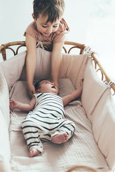 CAPSULE COLLECTION | BABY BOY-KIDS-EDITORIALS | ZARA United States