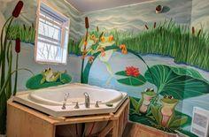 hdr-2-petite.jpg (758×500) Murale réalisée par Caroline Lesmerises De Tonique décor.com