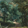 Rijksmuseum discovers new paintings by Dutch Golden Age master during preparations for major exhibition - Alain.R.Truong