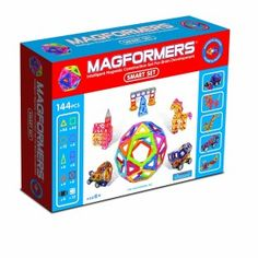 Buy Kids Holiday Gifts 2013 Buy Magformers Australia
