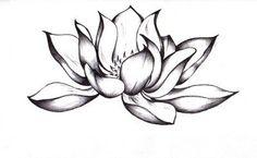 lotus-nilufer-dovme-modelleri-001