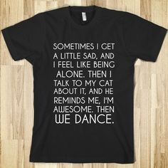 WE DANCE. - glamfoxx.com - Skreened T-shirts, Organic Shirts, Hoodies, Kids Tees, Baby One-Pieces and Tote Bags Custom T-Shirts, Organic Shirts, Hoodies, Novelty Gifts, Kids Apparel, Baby One-Pieces   Skreened - Ethical Custom Apparel