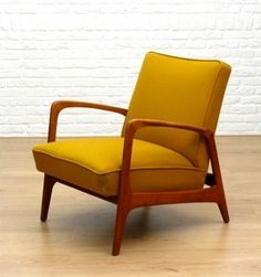 Chair Inspiration on Pinterest | Joinery, Chair Design and Router ...