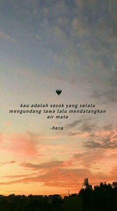 Tumblr Quotes, Jokes Quotes, Me Quotes, Qoutes, My Love Story, Quotes Galau, Reminder Quotes, Quotes Indonesia, Sad Girl
