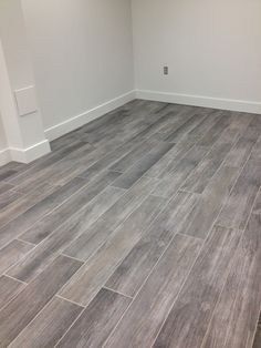 Perfect Color Wood Flooring Ideas (25)