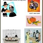 This e-book was designed to offer students problem-solving tasks related to Thanksgiving. They have to analyze carefully each of the activities bef...