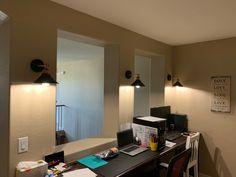 Led Recessed Lighting, Pot Lights, Light Installation, Vanity Lighting, Home Improvement, House, Furniture, Home Decor, Decoration Home