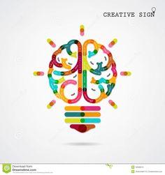 cerebro, ideas - Buscar con Google