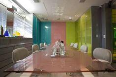 051 brunete fraccaroli de arquiteta a celebridade escritório design decoração brunete fraccaroli arquitetura ambientação