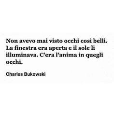 www.bukowskigivesmelife.com/shop.html From @ile.p.89 - #poeta..#bukowski#frasi#citazioni #BukowskiGivesMeLife #charlesbukowski #work #words #text #love www.bukowskigivesmelife.com/shop.html