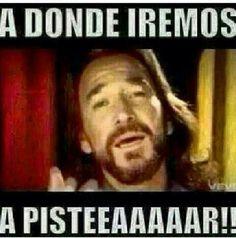 A donde Marco Antonio Solis?? #mexican #humor