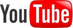 7 maneras de golpear duro para hacer crecer su audiencia de YouTube...(pinned by @jagtomas #ixu)