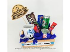 Snack Recipes, Snacks, Pop Tarts, Packaging, Mugs, Tableware, Ideas Para, Father's Day, Happy