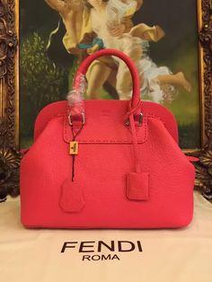 fendi Bag, ID : 55033(FORSALE:a@yybags.com), fendi jewelry website, fendi be baguette, fendi house, blue fendi, fendi cheap leather bags, fendi denim bag, fendi store online, fendi clutch 2016, fendi wallet sale, fendi bags price in india, fendi belt uk, purse fendi, fendi leather briefcase for women, fendi bags and purses #fendiBag #fendi #call #fendi