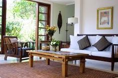 bali style living room - Google Search