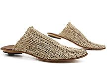 Cydwoq Orient in Natural : Ped Shoes - Order online or 866.700.SHOE (7463).