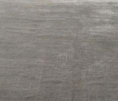 moor rug gray