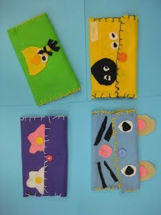 Diy And Crafts, Crafts For Kids, 2nd Grade Art, Sewing Class, Blanket Stitch, Textile Fabrics, Art Club, Handicraft, Hand Stitching