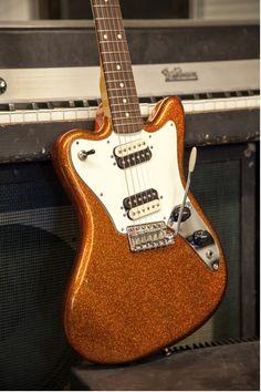 Fender Pawn shop guitars #Pawnshop #PawnShopChronicles