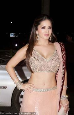 Sunny Leone, husband Daniel Weber shake a leg at family wedding. Former adult-film actress Sunny Leone shared some beautiful pictures of herself dancing along with husband and manager, Daniel Weber at a family wedding in Toronto recently... Like : http://www.unomatch.com/SunnyLeone  ✔ ✔ ★THANKS , ✔ ★ FRIENDS *, ✔ ★ FOR ★, ✔ LIKE *, ✔ ★ & *, ✔ ★COMMENTS ★  #Sunnyleone #beiimanlove #KuchKuchLochaHai #SunnyLeonegoesdesi #upcomingmovie #selfie #hotpicsleone #unomatch #bollywood #celebrities