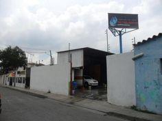 Terreno en Venta en el Casco Central de Naguanagua MLS #13-7855 - Terrenos - Naguanagua