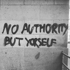 #yorself #NoSpellCheck #autotheism photo @mar.de.la