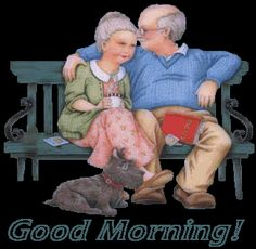 funny old people photo: Funny Old People Good Morning Picture, Good Morning Friends, Good Morning Good Night, Morning Pictures, Good Morning Wishes, Morning Images, Morning Wishes Quotes, Funny Good Morning Quotes, Good Morning Greetings