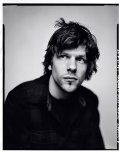 New York Magazine Jesse Eisenberg Andreas Laszlo Konrath