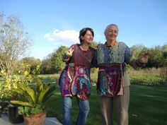 Mon deuxième NIRVANA à commencer comme ça grâce au super crochet à ralonge pour le point tunisien du Tonton Lou j'ai pu faire un long tunisien le voici en haut le long tunisien avec cette laine magique de Cocci Tipoule (j'adore merci merci!) voici le...