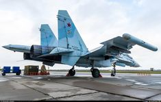 Sukhoi Su 30, Fighter Pilot, Fighter Aircraft, Fighter Jets, War Jet, Rocket Engine, Russian Air Force, Military Aircraft, Airplanes