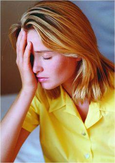 vivre avec la fibromyalgie