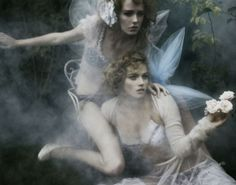 beauty, color, deviantart, dream, dreamty, ethereal