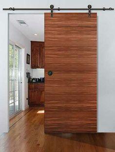 sons and wembley on pinterest. Black Bedroom Furniture Sets. Home Design Ideas