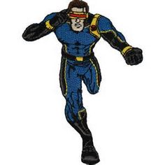 cyclops x-men - Bing Images